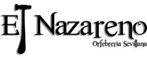Orfebrería de Ocasión El Nazareno